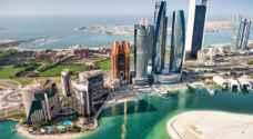 ابو ظبي تعلن عن خطة بقيمة 50 مليار درهم لتحفيز الاقتصاد