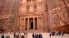"""""""السياحة"""" تستعد لاطلاق موسم السياحة الداخلية خلال عطلة عيد الفطر"""