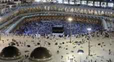 إمارة مكة: فتح تحقيق في حالة انتحار بالمسجد الحرام