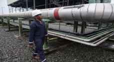المغرب ونيجيريا يوقعان مشروعا ضخما لمد أنبوب للغاز بينهما