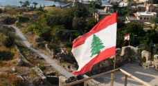 سياسي لبناني يحذر من تكرار أحداث الأردن في لبنان