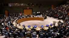 بريطانيا تطلب اجتماعا عاجلا لمجلس الأمن لبحث الهجوم على الحديدة اليمنية
