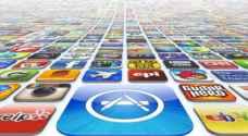 آبل تواجه دعوى مكافحة احتكار تتعلق بمتجرها للتطبيقات