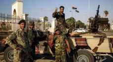قوات حفتر تعلن استعادة السيطرة على منشأتين نفطيتين في ليبيا
