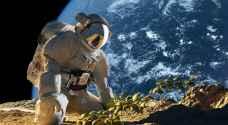 روسيا تقترح على الإمارات تسيير رحلات لمواطنيها إلى الفضاء