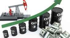 ارتفاع أسعار النفط 1%  وأوبك تتفق على زيادة إنتاج النفط مليون برميل يومياً