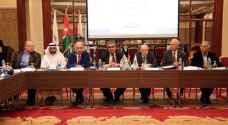 وزير الأشغال: المهندس الأردني يشكل قصة نجاح في جميع مجالات العمل