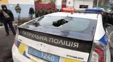 أوكرانيا: أهانوه أمام ابنته في المطعم.. فأشبعهم رصاصا!