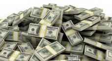 البنك الدولي يقدم مساعدات بنصف مليار دولار للأردن