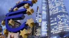 التضخم في منطقة اليورو يبلغ عتبة 2% في حزيران
