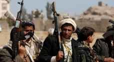 اكثر من 50 قتيلا في يومين والحوثيون يعززون مواقعهم في الحديدة