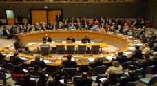 موسكو ترفض إصدار مجلس الأمن بيانا عن الوضع في جنوب سوريا