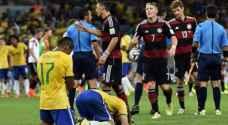 أبرز 10 مواقف لا تنسى في تاريخ مباريات نصف نهائي كأس العالم