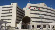 نجل رئيس بلدية يعتدي على طبيب في مستشفى الزرقاء الحكومي