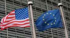 واشنطن ترفض اعفاء اي شركة اوروبية عاملة في ايران من العقوبات
