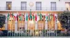الاردن يتحفظ على مشروع الاتفاقية العربية الخاصة بأوضاع اللاجئين