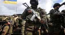 مساعدة أمريكية إضافية لأوكرانيا بـ200 مليون دولار لتعزيز قدراتها الدفاعية