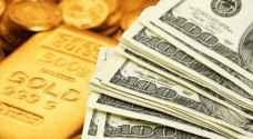 الذهب مستقر مع تراجع الدولار