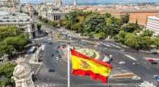 اسبانيا لا تستبعد ارجاء موعد بريكست
