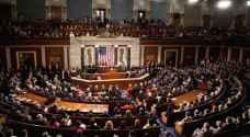 القراصنة الروس يستهدفون أعضاء الكونغرس الديمقراطيين قبل انتخابات 2018..فيديو
