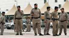 """محاكمة """"داعشي"""" أردني صنع سماً لاغتيال رجال الأمن بالسعودية"""