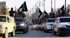"""واشنطن """"لا تستطيع تأكيد"""" مسؤولية داعش عن اعتداء طاجيكستان"""