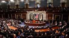 الكونغرس الأمريكي يوافق على موازنة البنتاغون لعام 2019
