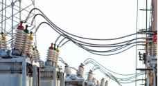 ضبط 11540 حالة سرقة كهرباء منذ مطلع العام