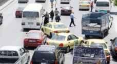 الخشمان: الحكومات المتعاقبة رحلت ازمات قطاع النقل دون حل
