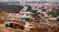 الاحتلال يصادق على إقامة 3 مستوطنات في النقب