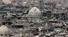 كلفة الدمار في سوريا تقارب الـ400 مليار دولار