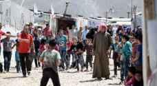 دمشق: عودة اللاجئين يجب أن تكون طوعية و الأبواب مفتوحة للجميع