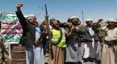 الأمم المتحدة ترسل الدعوات للأطراف اليمنية من أجل محادثات جنيف