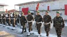 بعد 11 سنة من إلغائه.. المغرب يقرّ قانون الخدمة العسكرية