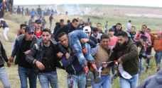 استقالة رئيس لجنة التحقيق الأممية  في جرائم الاحتلال بغزة