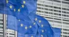 الاتحاد الأوروبي يجدّد رفضه لسياسة الاستيطان التوسعية