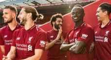 مستثمر عربي يقدم عرضا قياسيا لشراء نادي ليفربول