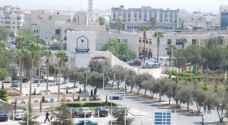 """اليرموك تعلن موعد بدء دوامها وتسمح بـ 12 ساعة في """"الصيفي"""""""
