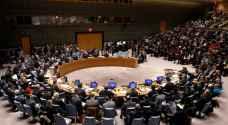 الأردن يشارك في جلسة مجلس الأمن بشأن الوساطة
