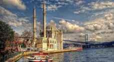 مواطنو 3 دول عربية يتصدرون قائمة أكثر المشترين للمنازل في تركيا!