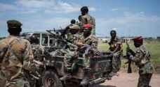 الصراع في أفريقيا تسبب بمقتل 5 ملايين طفل