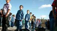 10 نصائح مهمة قبل عودة أبنائكم للمدارس