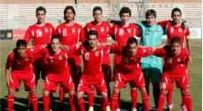منتخب الشباب الى تايلند للمشاركة ببطولة ودية