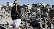 مفاوضات جنيف حول السلام في اليمن معلقة