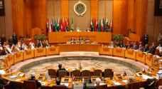 """اجتماع لوزراء الخارجية العرب الاثنين لمواجهة قرار أمريكا بحق """"الأونروا"""""""