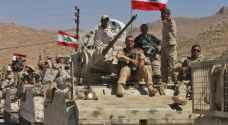 لبنان .. احباط مخطط لداعش لاستهداف الجيش