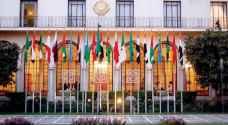 الجامعة العربية تطالب بخطة دبلوماسية للحفاظ على تأييد الأونروا