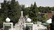 """""""الأردنية"""" ضمن أفضل (500) جامعة لتوظيف الخريجين"""