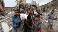 """اليمن.. الأمم المتحدة تسعى لإقامة """"جسر جوي طبي"""" من صنعاء إلى الخارج"""