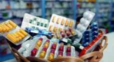 """""""المستهلك"""" تطالب نقابة الصيادلة بوضع نشرات تعريفية عن الأدوية"""